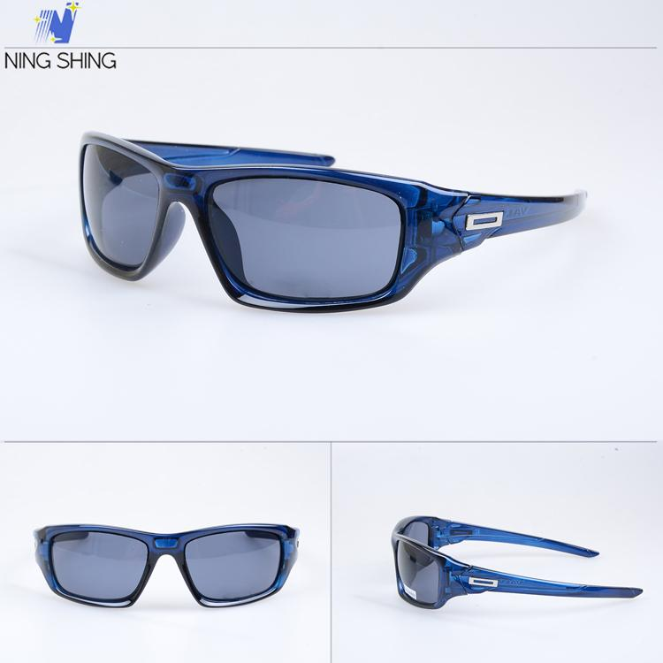 Buy China Products Promotion Oem Plastic Sports Fashion Men's Sunglasses