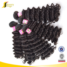 alibaba hair extensions, make your own hair, african virgin hair