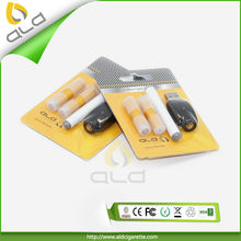 Smoking Everywhere Best Selling Rechargeable electronic cigarette lowest price e-cig importers