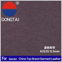 wholesale High quality pu bulk leather sale Factory direct sale