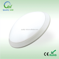 led ceiling lighting fittings, mounted ceiling light, led ceiling light round SAA