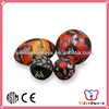 Over 20 years experience eco-friendly Customized Promotional softball ball