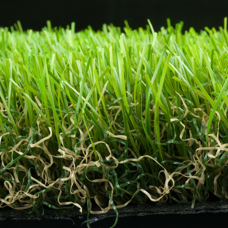 Service supremacy best selling artificial grass ball pvc