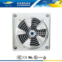 golden supplier smoke ventilation fans