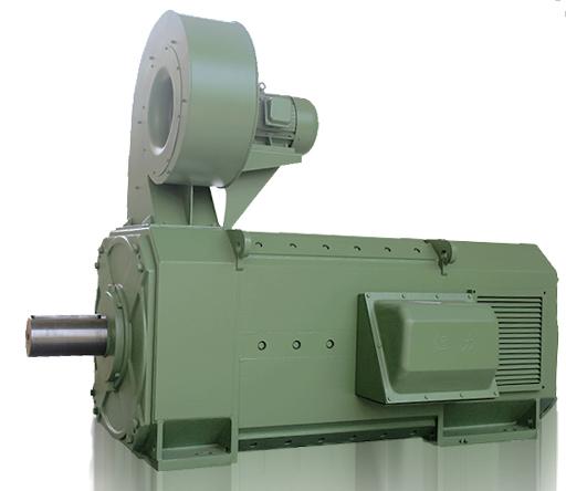 China z4 series 220v 660v 10hp lifter dc motor buy dc for 10 hp dc electric motor