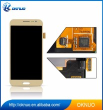 2016 Assembly Display with Touch Screen Digitizer for Samaung Galaxy J5 SM-510F /.