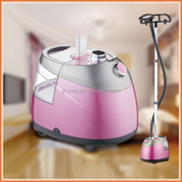 Made in china vertical automatic steam press machine steam iron garment laundry steam iron