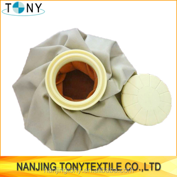 manufacturers medical cloth ice bag