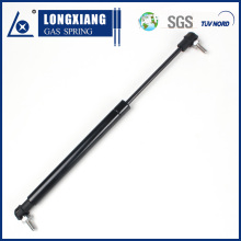 High quality compression gas lift for Engine