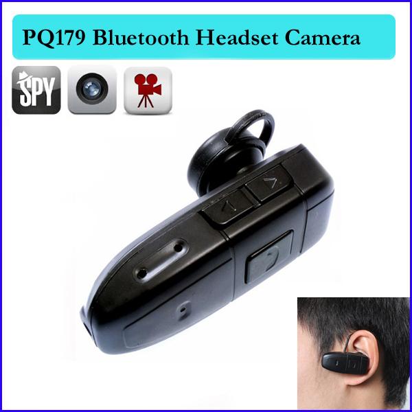 32gb Very Very Small Hidden Camera Mini Bluetooth Camera - Buy ...