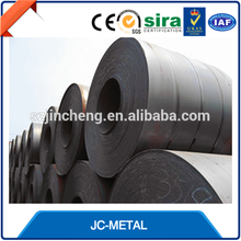 API 5L-2012 hot rolled steel coil X65