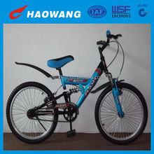 Contemporary new products 20 inch child bike mountain kid bike