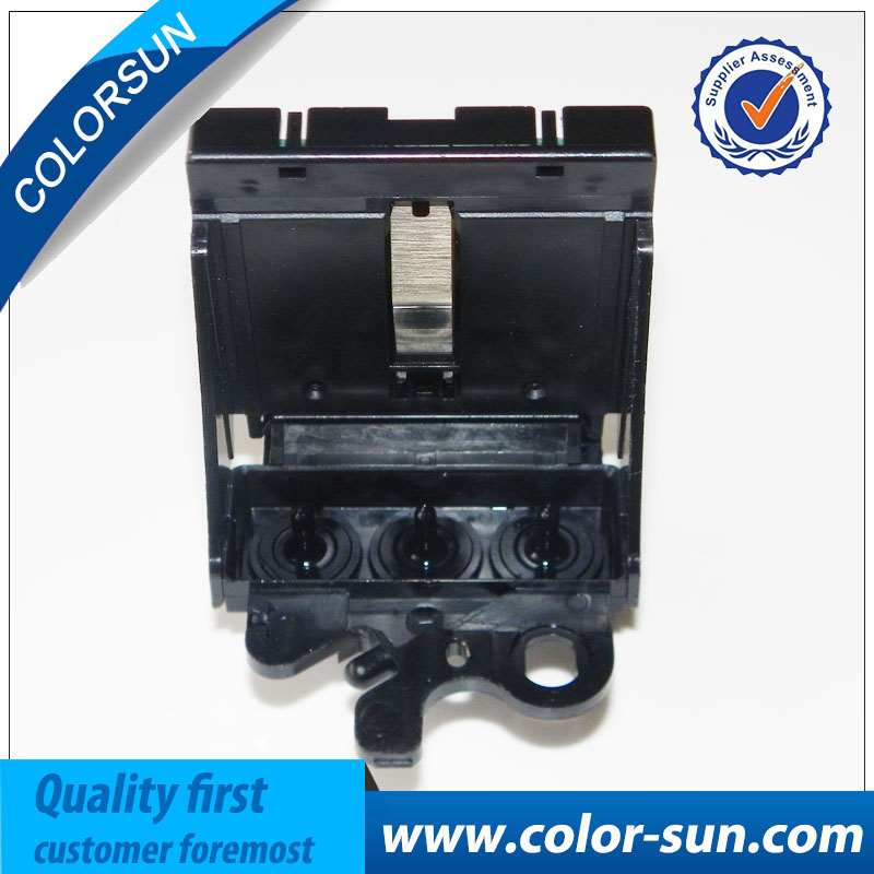 New and original DX2 printhead F055090 F055110 For Epson DX2 Color Print Head For Mimaki For Roland For Mutoh Printer part