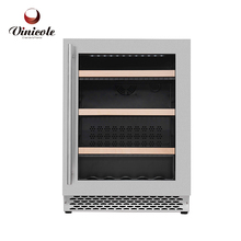Asia wholesale beer crate cooler wine rack both for bar and hotel