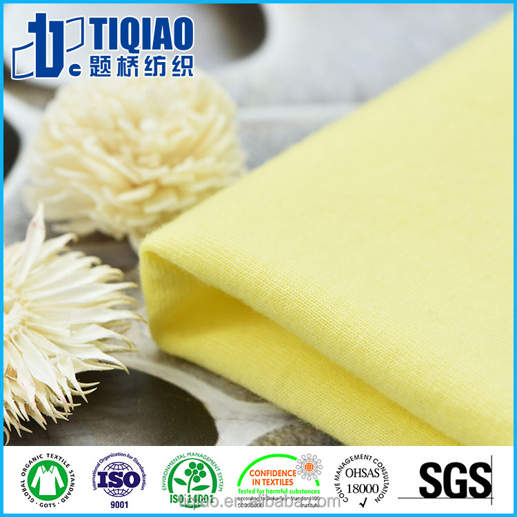 Oeko tex certified 100 cotton fabric prices good