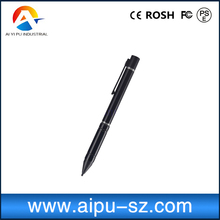 Touch Screen Digital Pen Rubber Tip Stylus Pen Mini Stylus Pen