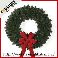 2013 new style Christmas bow