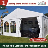 Wholesale 6x12m Garden Wedding Party Marquee for Sale in UK