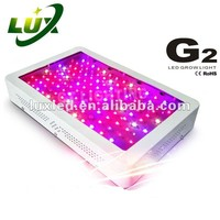 best led grow lights 2013 300W LED grow light high power hot selling led plant grow lights