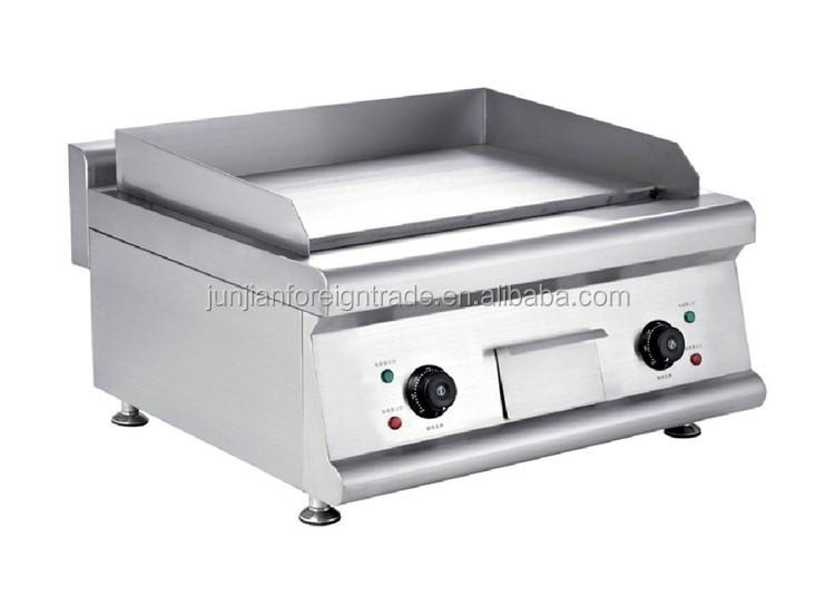Plaque de cuisson au gaz cuisine petit mat riel pour for Fourniture pour restaurant