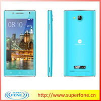 MTK6572 Android smart mobile phone with price(H3038)
