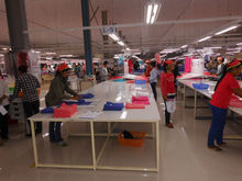 Cambodia.Vietnam.Myanmar Clothing.Garment factory.Duty free for EU.Canada.USA