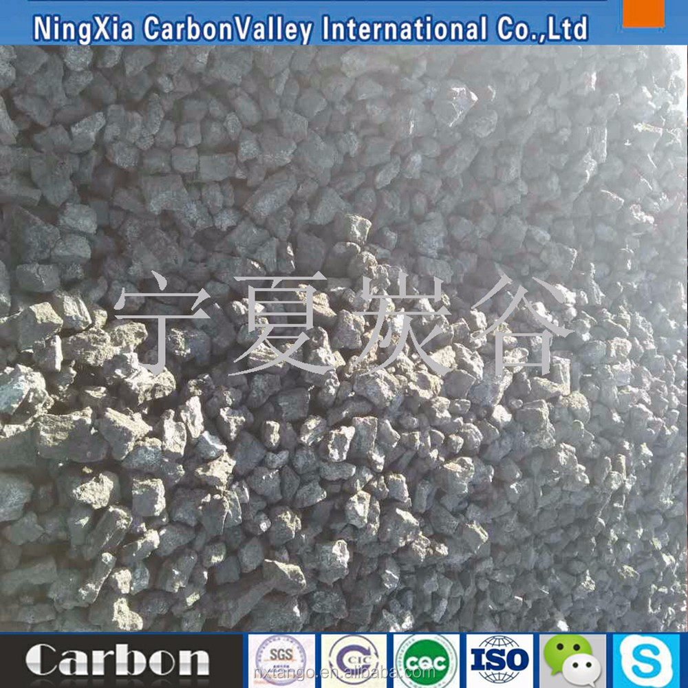 low sulfur coal foundry coke /met coke/Metallurgical coke