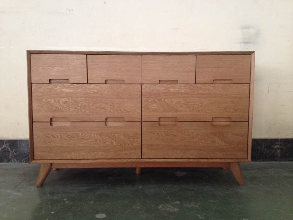 modern simple sideboard living room wooden storage cabinet sideboard buffet