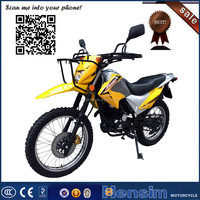Best selling 250cc Off road Bros Dirt bike