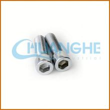 new product triangle pan head self tapping screws with thread forming