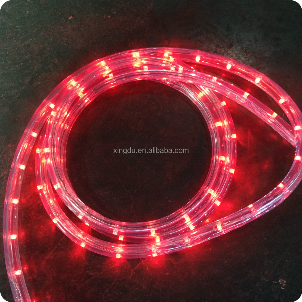 12v led waterproof rope light buy 12v led waterproof rope light led. Black Bedroom Furniture Sets. Home Design Ideas
