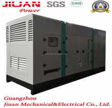 600 kva generator powered by Cummins engine diesel generator sudan generador diesel 50hz 380v 1500 rpm