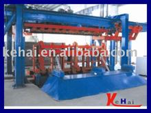 Hot sale AAC Block Forming Machine/AAC PLANT