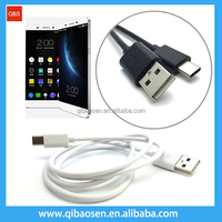 Custom Type A to Type C cable, usb cable USB3.1 Type C USB cable male to male