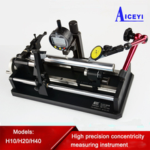 High quality pipe diameter measuring tool
