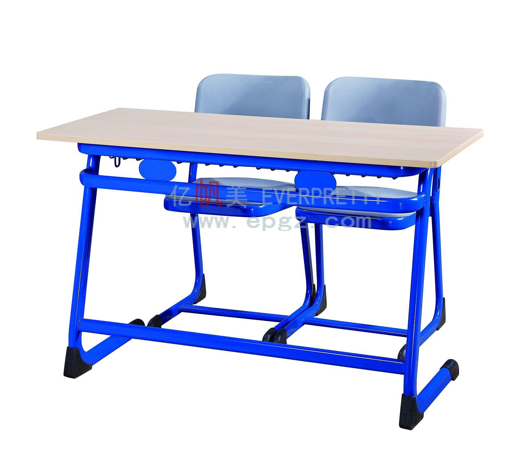 List Manufacturers of School Table Set Buy School Table Set Get