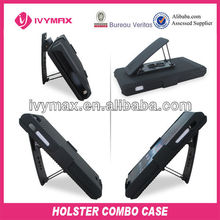 accessories for cellular sony xperia j st26i holster case