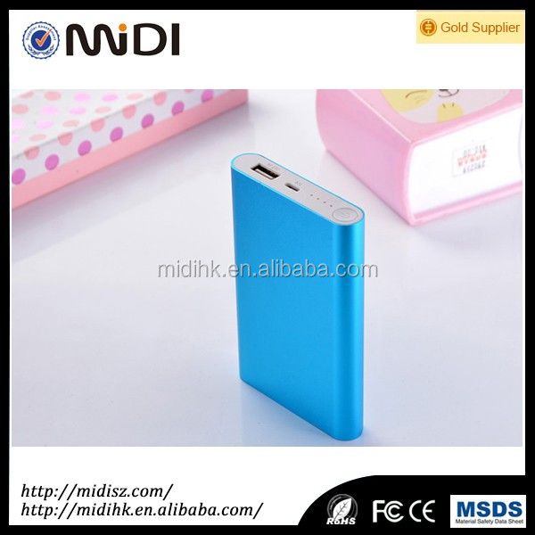 8000-15000mah power bank,universal powerbank mobile power supply for all smart phone