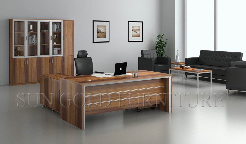 Ikea mobiliario de oficina