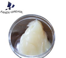 Cheap White Lithium Food Grade Lubricant Grease For Generator