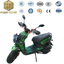 RS-LH Chinese 150cc gasoline motor scooter