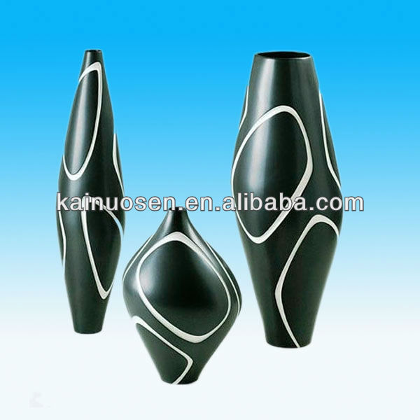 Ceramic Vases For Flower