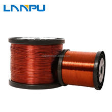 Copper Manganese Wire Enameled Manganin wire