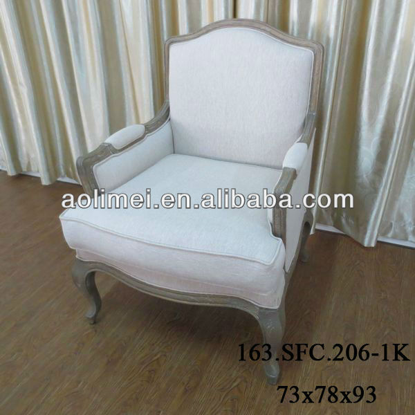 Estofados sof estilo franc s sof s para sala de estar id for Sofa estilo frances