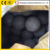 45# Forged Grinding Steel Ball For Ball Mill