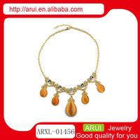 one direction women accessories ladies artificial jewellery