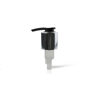 38/410 plastic waterproof clean soap dispenser lotion pump