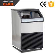 New condition CE certificate commercial portable ice maker
