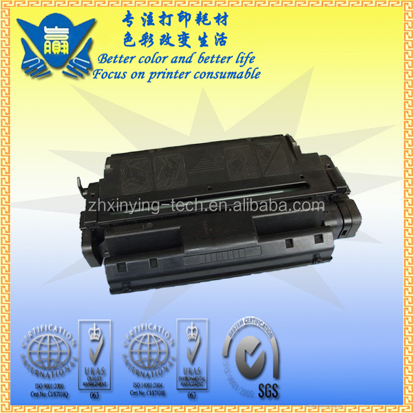 High quality printer supplies for HP 3909 excellent toner cartridge