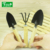 High quality mini metal garden tools set for plant garden hand tool